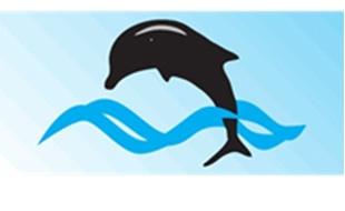 Logo von Lohnsteuerhilfeverein Arbeitnehmer Steuerhilfe Delphin e.V.