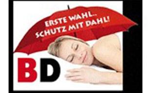 Bild zu Bautrocknung Dahl Schadenmanagement e.K. in Kiel
