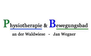 Physiotherapie Bewegungsbad Inh. Jan Wegner Physiotherapie