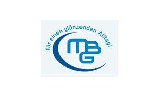 Bild zu MBG Mobile Betriebs-Gebäudereinigung GmbH in Kiel