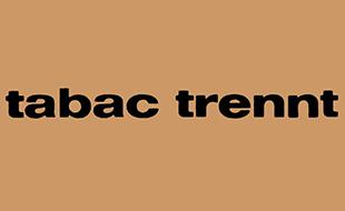 Logo von Trennt Th. Tabak