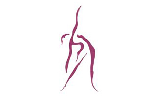 Link Kirsten Physiotherapie Krankengymnastik