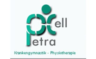 Hell Petra Krankengymnastin