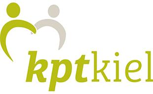 Logo von Krankenpflegeteam Kiel GmbH