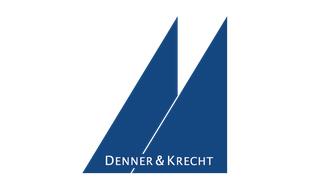 Logo von Denner & Krecht Rechtsanwälte