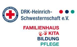 Bild zu DRK-Heinrich-Schwesternschaft e. V. Pflegedienste in Kiel