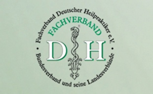 Logo von Heilpraktikerin Annett Schmidt-Bleyl