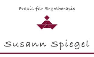 Spiegel Susann Praxis für Ergotherapie
