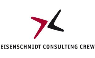 Logo von Eisenschmidt Consulting Crew GmbH