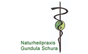 Bild zu Schura Gundula Heilpraktikerin in Kiel