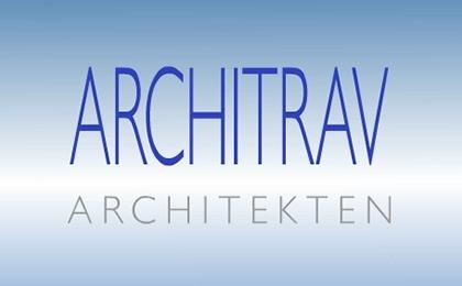 Bild zu ARCHITRAV Freie Architekten Willigerod Sonnenberg Partnerschaft mbB in Kiel