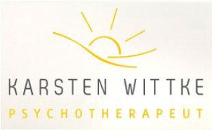 Logo von Wittke Karsten Dipl.-Psych. Psychologischer Psychotherapeut