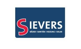 Bild zu Sievers GmbH K.-O. Sanitär- und Heizungstechnik in Kiel