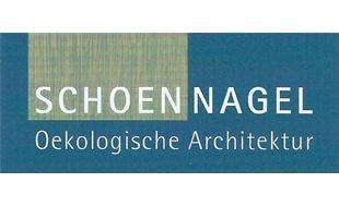 Logo von Schoennagel Christina Dipl.-Ing.