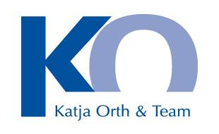 Orth Katja Krankengymnastik
