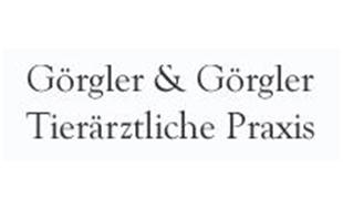 Bild zu Görgler Hartmut und Saskia Dr. med. vet. in Kiel