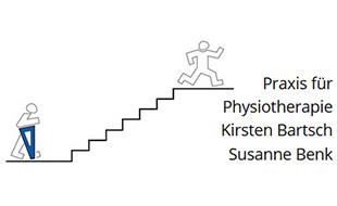 BARTSCH & BENK Praxis für Krankengymnastik