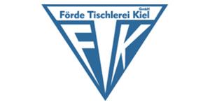 Bild zu Förde Tischlerei Kiel GmbH in Kiel