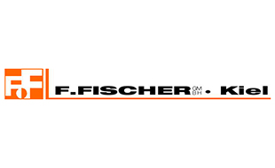 Bild zu Fischer F. GmbH Tischlerei Bau- und Möbeltischlerei in Kiel