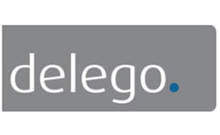Logo von delego. Steuerberatungsgesellschaft mbH & Co. KG Steuerberatung