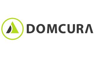 Logo von DOMCURA AG