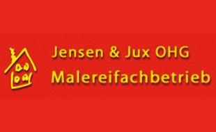 Bild zu Jensen & Jux Inh. Markus Jensen e. K. in Kiel