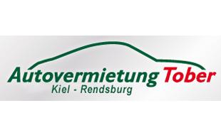Logo von Autovermietung Tober