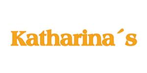 Logo von Langbehn Katharina