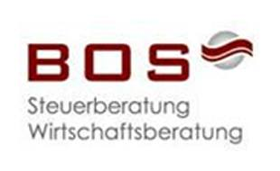 Bild zu BOS KG Steuerberatungsgesellschaft in Kiel
