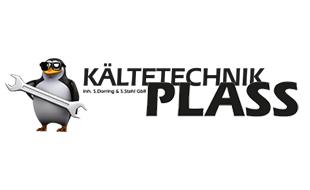 Bild zu Kältetechnik Plass Inh. Dorring & Stahl GbR in Kiel