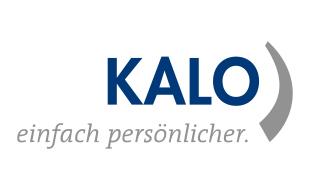 Bild zu Kalorimeta Bezirksleitung in Kronshagen