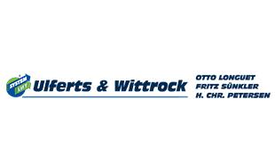 Bild zu Fritz Sünkler GmbH Ulferts & Wittrock-Gruppe Krane in Kiel