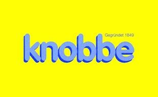 Logo von Knobbe Hendrik Sanitärtechnik