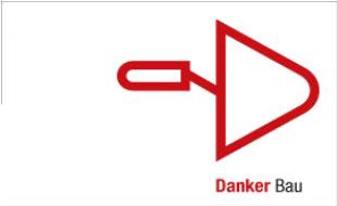 Bild zu Danker Bau-GmbH Bauunternehmen in Kiel
