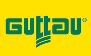 Bild zu K. Guttau GmbH & Co. KG Gebäudereinigung in Kiel
