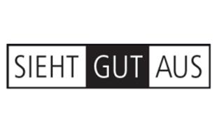 Logo von Friseur SIEHT GUT AUS