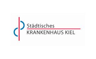 Logo von Städtisches Krankenhaus Kiel GmbH
