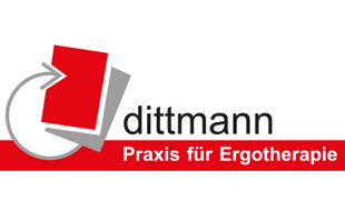 Bild zu Dittmann Barbara Ergotherapiepraxis in Kiel
