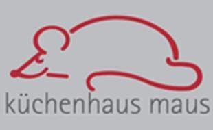 Bild zu Küchenhaus Maus GmbH Küchenfachgeschäft in Kiel