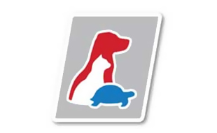 Logo von Wiemer Pay Dr. Tierarzt Kleintierpraxis