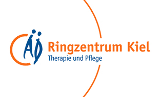Logo von AD Ambulante Dienste gGmbH - Ringzentrum Kiel - Therapie u. Pflege Ambulanter Pflegedienst
