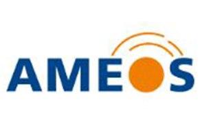 Logo von Ameos Klinikum für Abhängigkeitserkrankungen