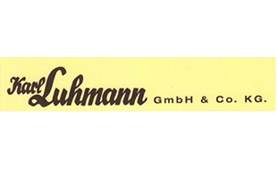 Luhmann Kiel