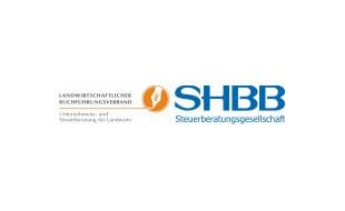 Bild zu SHBB Steuerberatungsgesellschaft mbH in Heikendorf