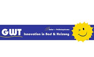 Bild zu GWT Rudorff + Buhmann GbR Sanitär- und Heizungstechnik in Kiel