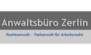 Bild zu Zerlin Horst Rechtsanwalt, Fachanwalt für Arbeitsrecht in Kiel