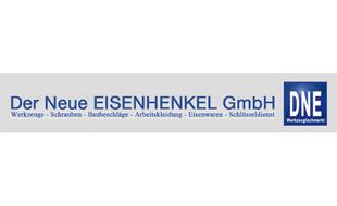 Bild zu Der Neue Eisenhenkel GmbH in Kiel