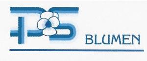 Logo von P+S Blumen Inh. P. Schleßelmann