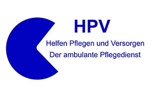 Bild zu HPV Helfen, Pflegen und Versorgen ambulante Pflege in Kronshagen
