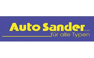 Bild zu Auto Sander GmbH Kfz-An- und -Verkauf in Kiel